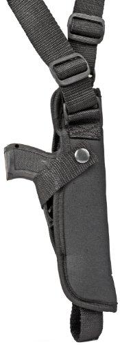 Special Force Schulterholster - Klein Holster für mittlere Pistolen 2052