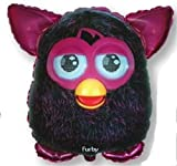 Furby Birthday Party - Furby Voodoo 26 Inch Foil Balloon