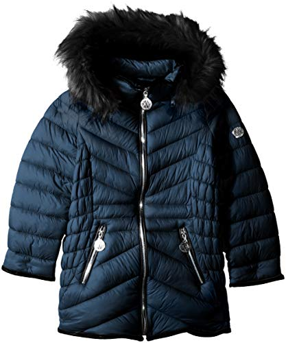 56b87dced Top 10 bubble jacket for girls