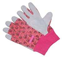 G & F CUTShield Classic Kitchen Cut Resistant Gloves