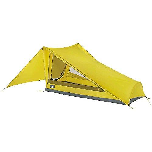 Sierra Designs Tensegrity 1 Elite Tent