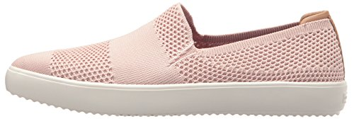 Mark Nason Women's Page Angeles Sneaker Los rrdzwAB6q
