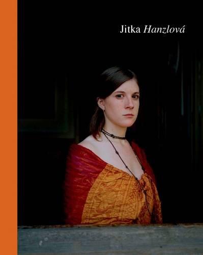 Jitka Hanzlova ebook