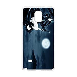 Artistic Creative Tiger Phone Case for For Htc M7 Cover