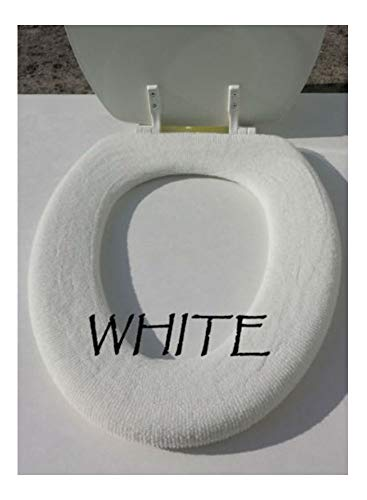 Best Toilet Seat Covers
