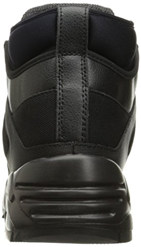 PUMA Men's B.O.G Sock Boot Fashion Sneaker Dark Shadow/Puma Black sale fashionable buQQiych