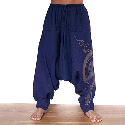 Pantalon Pantalon Loopunk Loopunk Homme Bleu Loopunk Bleu Pantalon Homme Pantalon Bleu Homme Homme Loopunk Utdn0ZWq