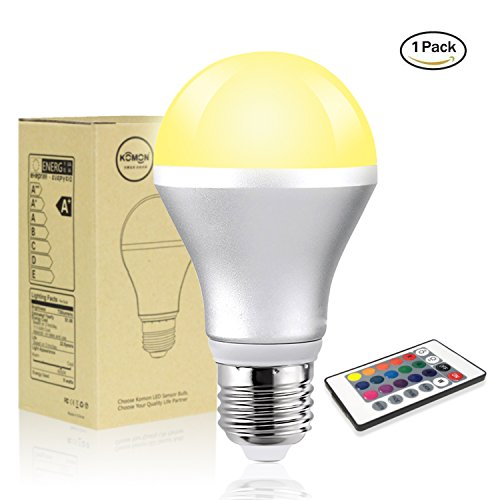 led-light-bulb-savvypixel-5w-e26-rgb-color-changing-led-lamp-with-ir-remote-control-led-dimmable-sma