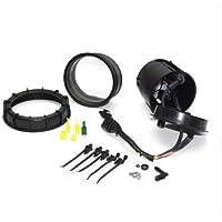GTV INVESTMENT CC ADBlue Kit de reparación