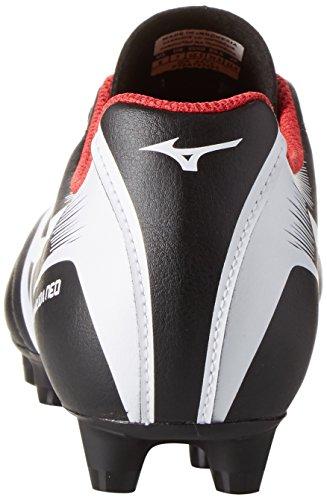 Zapatillas Fútbol Para Hombre Neo Md Monarcida red Mizuno white Nero De black wAxg6f6q