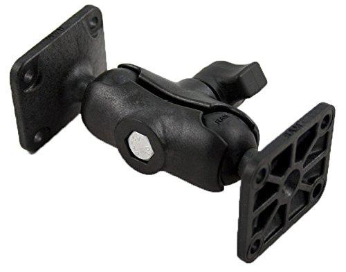 siriusxm-dual-swivel-screw-mount-heavy-duty-multi-angle-mount