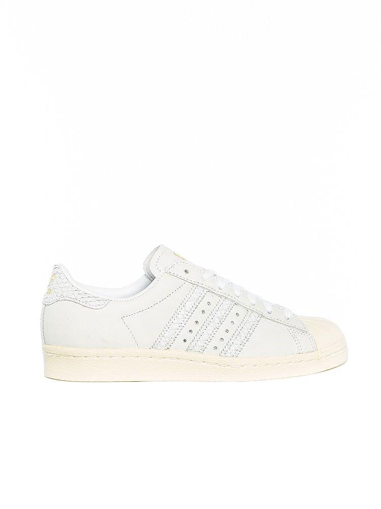 Scarpe DOnna Adidas Superstar 80s -