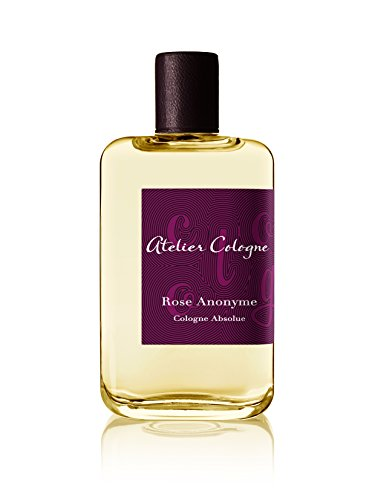 Atelier Cologne Absolue Spray, Rose Anonyme, 6.7 Ounce