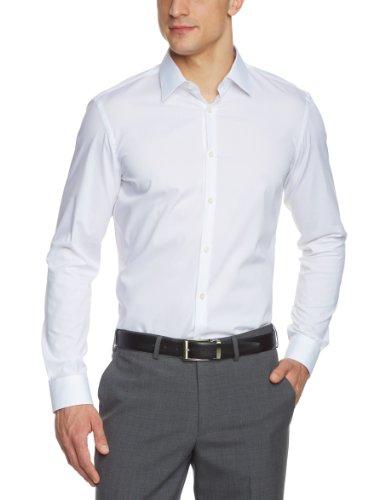 Arrow Camicia Formale uomo, 1, 46