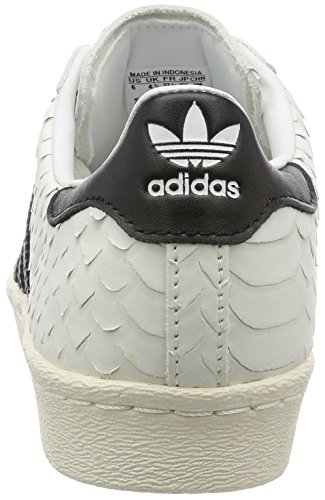 Adidas Adidas Baskets Superstar Baskets 80s Adidas Baskets 80s Blanc Blanc Blanc 80s Superstar Superstar qFnUxwqSR