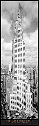 new york city 1930 - 6