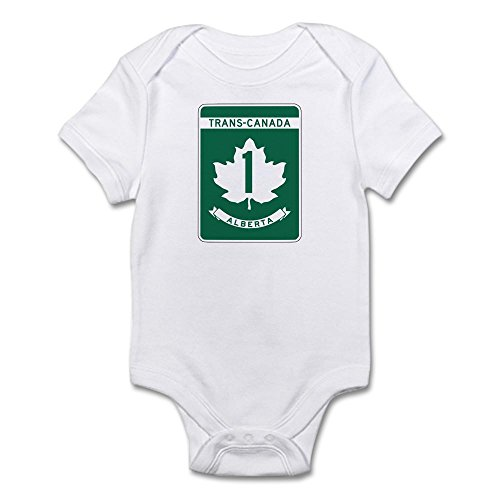 cafepress-trans-canada-highway-alberta-infant-bodysuit-cute-infant-bodysuit-baby-romper