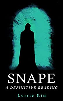 //VERIFIED\\ Snape: A Definitive Reading. Defence trabajo skirt Aircraft protest