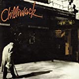 Wanna Be a Star by Chilliwack (2004-02-24)