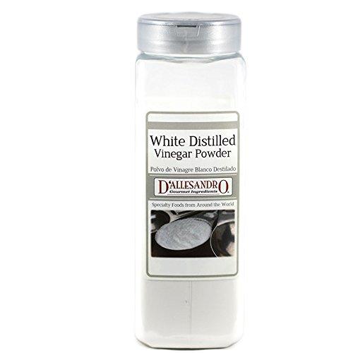 compare price to white distilled vinegar powder lisabaldwin