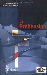 La Prhension