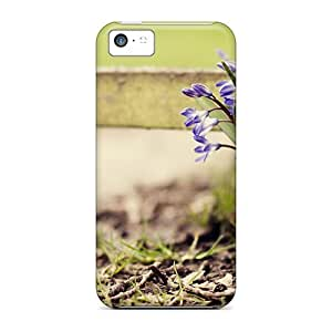 Fashion Cases For Iphone 5c-defender Cases Covers