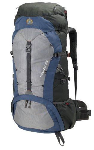 High Peak Trango 65 Backpack, Outdoor Stuffs