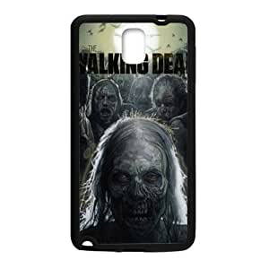 The Walking Dead Phone Case for Samsung Galaxy Note3 Case
