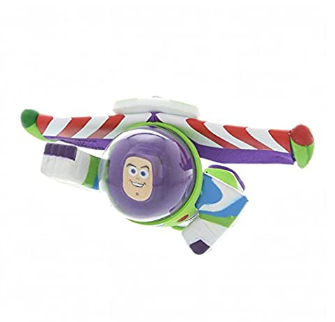 Disney Parks Toy Story Buzz Lightyear Car Antenna Top Topper by Disney - Disney Ball
