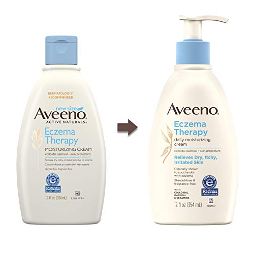 Buy lotion to use for eczema