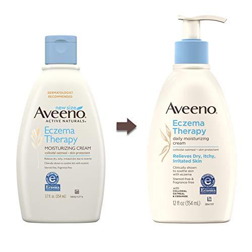 Buy eczema best cream