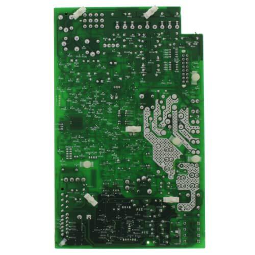 Trane Parts KIT15816 Furnace Control & Ignitor: Amazon.com ... on