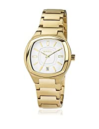 BREIL Watch Aida Female Only Time IP Gold - tw1416
