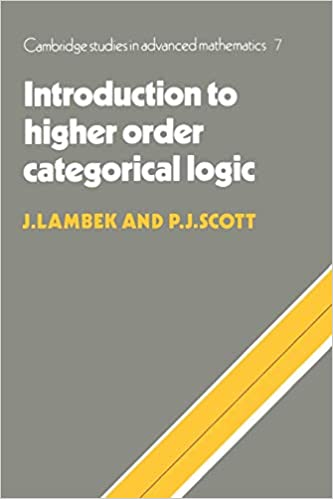 Order logic paper how to write simple driving directions