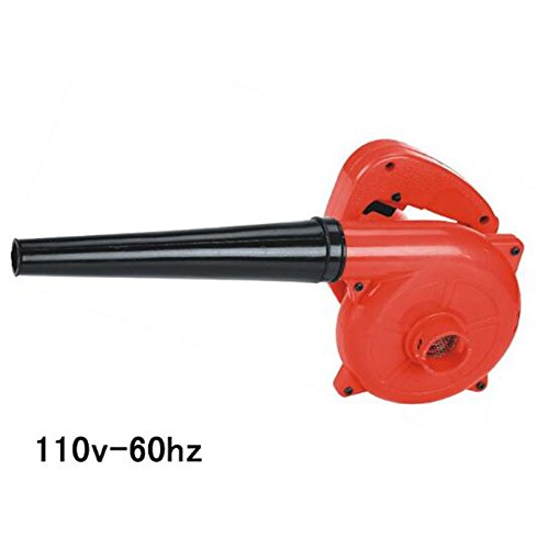 Welljoin Handheld Large Power Blower Electric Leaf Blower
