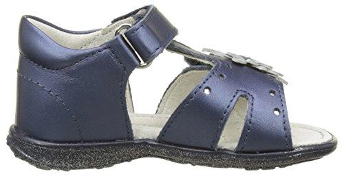 Primigi Pbt 7050, Botines de Senderismo para Bebés azul (Blue)