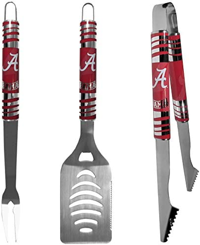 NCAA Tailgater BBQ Set Piece product image