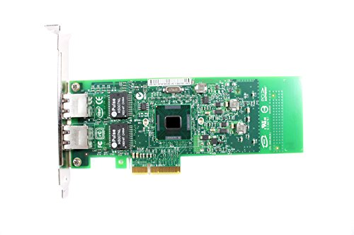 Dell Network Card 1GB PCI E