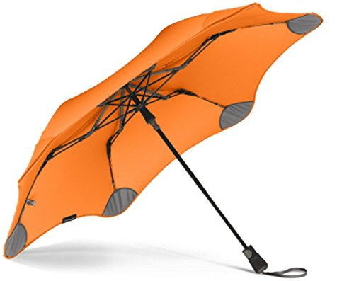 Children's Safety Blunt Umbrella