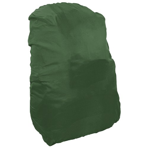 Pro-Force Lightweight Bergan Cover Medium Olive by Pro Force