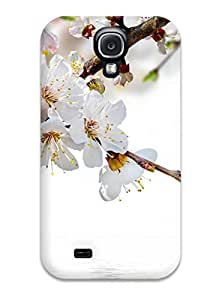 Cleora S. Shelton's Shop Slim New Design Hard Case For Galaxy S4 Case Cover - 2046165K34631332