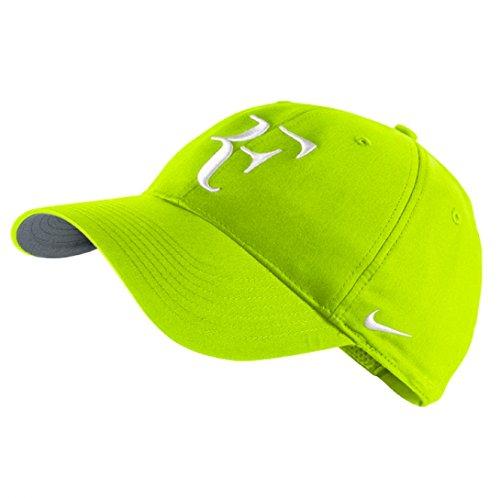 0dadb6429f598 Nike Federer - Trainers4Me