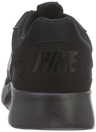Black Nike Black Black Run Kaishi Shoes Black Running Men xFvZwqO