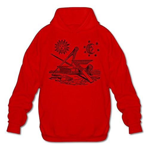 worldwide-fraternal-freemason-black-clipart-hoody-pullover-sweatshirt-men-shirt-red-x-large
