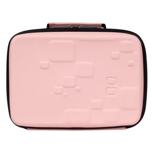 DSi 11 1 Ultimate Kit Pink product image