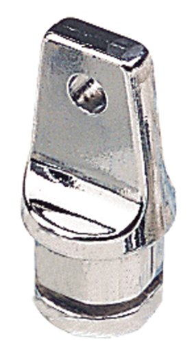 Sea-Dog  276180-1 Top Insert Bimini Fitting