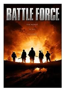 Battle Force