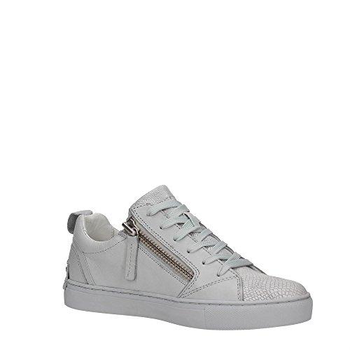 Crime London 25306S1TB Sneakers Donna GRIGIO 36