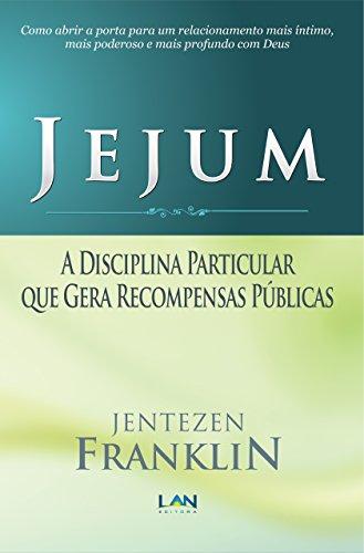 Jejum: A Disciplina Particular que Gera Recompensas Públicas