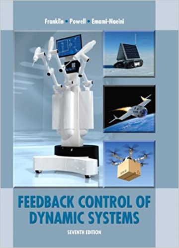 Feedback control of dynamic systems 7th edition gene f franklin feedback control of dynamic systems 7th edition gene f franklin j david powell abbas emami naeini 9780133496598 amazon books fandeluxe Images